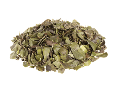 valentus tea ingredients
